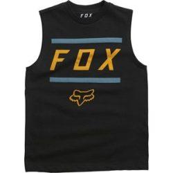 FOX JUGEND T-SHIRT LISTLESS MUSCLE