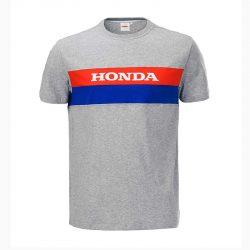 Honda Origin T-shirt ,Szürke  L méret
