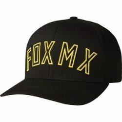 Fox direct flexfit black