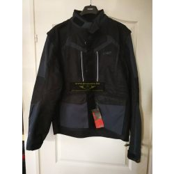 Scott Mx Xtwo enduro kabát
