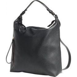 Fox Girl Handtasche Darkside
