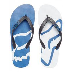 FOX 2018 Beached flip flop papucs,