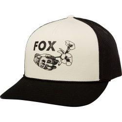 Fox Live Fast Trucker Snapback