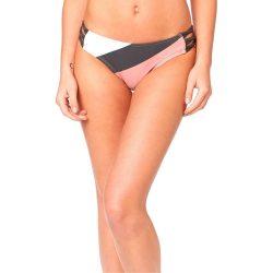 Fox Kingsport Lace Up bikini alsó