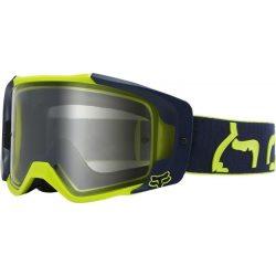 Fox VUE cross szemüveg Dusc