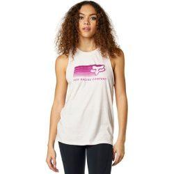 Fox Drifter SS trikó, light pink