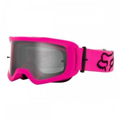 Fox main stray  cross szemüveg pink