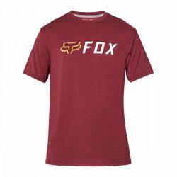 Fox  APEX TECH   FFI  PÓLÓ,  ÁFONYA