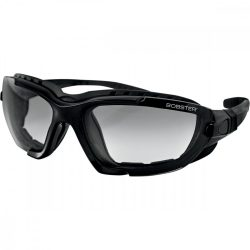 Bobster Renegade Convertible napszemüveg