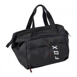 fox szerszámos táska