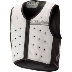 ALPINESTARS  Cooling Vest,