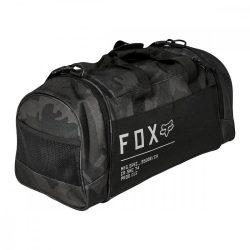 Fox 180 Duffle CAMO táska
