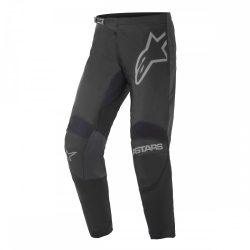 Alpinestars Fluid Graphite black-grey nadrág