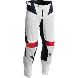 Thor Pulse React Air nadrág fehér