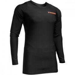 Thor 2020 Long Sleeve Comp Shirt