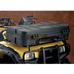 Moose Racing Cargo dobozok