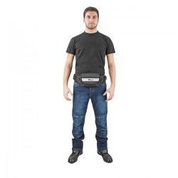 OJ ATMOSFERE Belt bag, övtáska