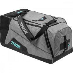 Thor CIRCUIT S9 GEAR BAG GRAY/BLACK