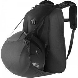 ICON Speedform hátizsák, fekete