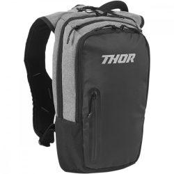 Thor Hydrant Grey Hydrobag, itatós táska