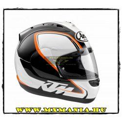 Arai 2016 KTM Rx-7 GP bukósisak