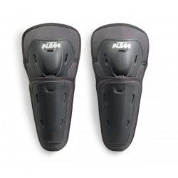 KTM Acess könyökvédő