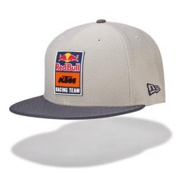 KTM Red Bull Racing Team sapka Hex Era