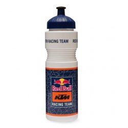 KTM Red Bull Racing Team kulacs
