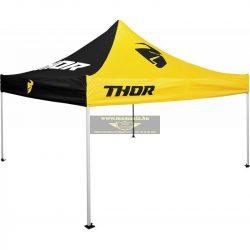 Thor Track sátor