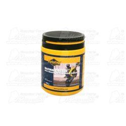 Putoline EP2 Racing kenőzsír, 600gramm
