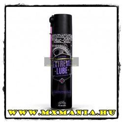 Muc-Off Extreme Lánc-spray