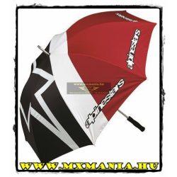 Alpinestars  napernyő