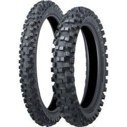 Dunlop MX53 65M TT cross gumi 120/90-18