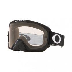 OAKLEY O-FRAME 2,0 PRO MATT FEKETE cross szemüveg VIZTISZTA LENCSE