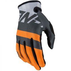 Answer AR1 Voyd grey-orange kesztyű