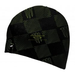 One Industries Monster Axis beanie