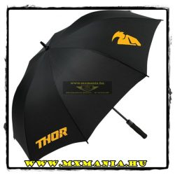 Thor esernyő, Fekete