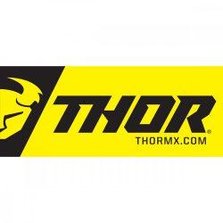 Thor banner zászló