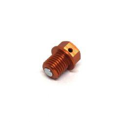 ZETA mágneses olajleeresztő csavar KTM motorhoz