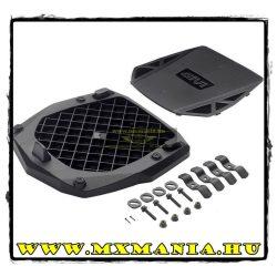 Givi  Univerzális felszerelő kit, Monokey Kofferhez