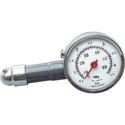 Légnyomásellenőrző