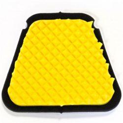 Funnelweb levegőszűrő, Yamaha YZF250/19-20=YZF450/18-20=WRF450/19-20