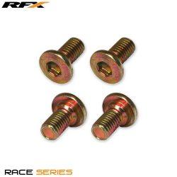 RFX féktárcsa csavar kit (hátsó)-B7 megfelelője