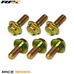 RFX féktárcsa csavar kit (hátsó)-B2 megfelelője