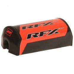 RFX Pro Series F7 Orange 28,6 mm kormányszivacs