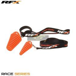 RFX kipufogódugó 2 ütemű motorokhoz