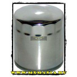 HF 174 C motorkerékpár szűrő