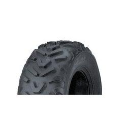 Kenda K530 ATV-Quad gumi