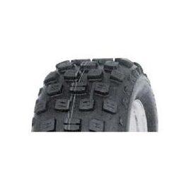Kenda K535 ATV-Quad gumi