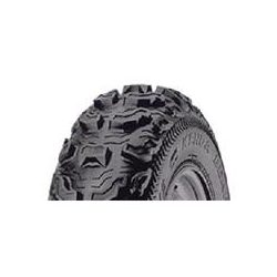 Kenda K573 ATV-Quad gumi